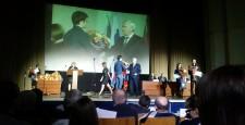 XX Ассамблея молодых ученых и специалистов