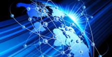(Русский) Проект Google SkyBender – обеспечение глобального 5G интернет-покрытия при помощи беспилотных летательных аппаратов