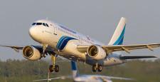 """В авиапарке """"Ямала"""" останутся самолеты Airbus"""