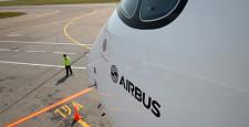 В Калуге создадут обшивку для Airbus