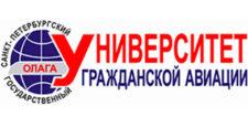(Русский) День отрытых дверей на кафедре №2