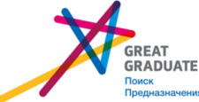 ONLINE «BE GREAT, GRADUATE!»