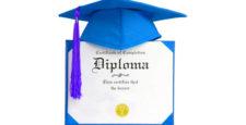 Двойной диплом – двойной успех