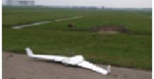 Автономный беспилотник с грузом пролетел 100 километров