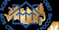 (Русский) XVI Всероссийский конкурс «Моя страна – моя Россия»