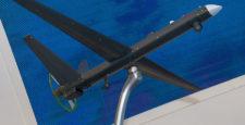 Российским беспилотником «Орион-Э» заинтересовались в Юго-Восточной Азии