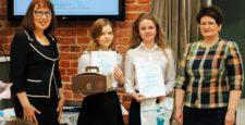 V Всероссийский конкурс научно-исследовательских проектов студентов