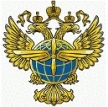 (Русский) Поздравление с Днём воздушного флота России