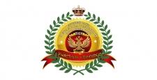 (Русский) Участник конкурса «Лучший интернет-сайт образовательной организации — 2020»
