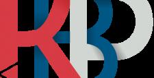 """(Русский) Национальный чемпионат профессий и предпринимательских идей """"Карьера в России"""""""