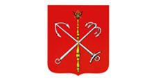 (Русский) Обращение Совета ректоров вузов